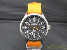 TIMEX EXPEDITION|TIMEX