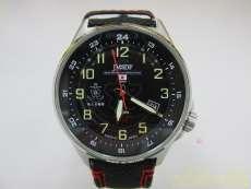 腕時計|KENTEX