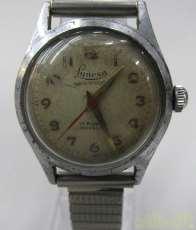 手巻き腕時計|LUNESA