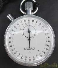 ストップウォッチ|SEIKO