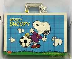SPORTY SNOOPY|その他ブランド