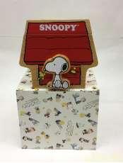 SNOOPY ジュエリーBOX|その他ブランド