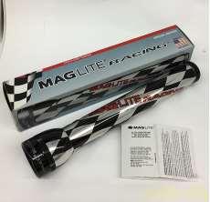 MAG-LITE RACING|その他ブランド