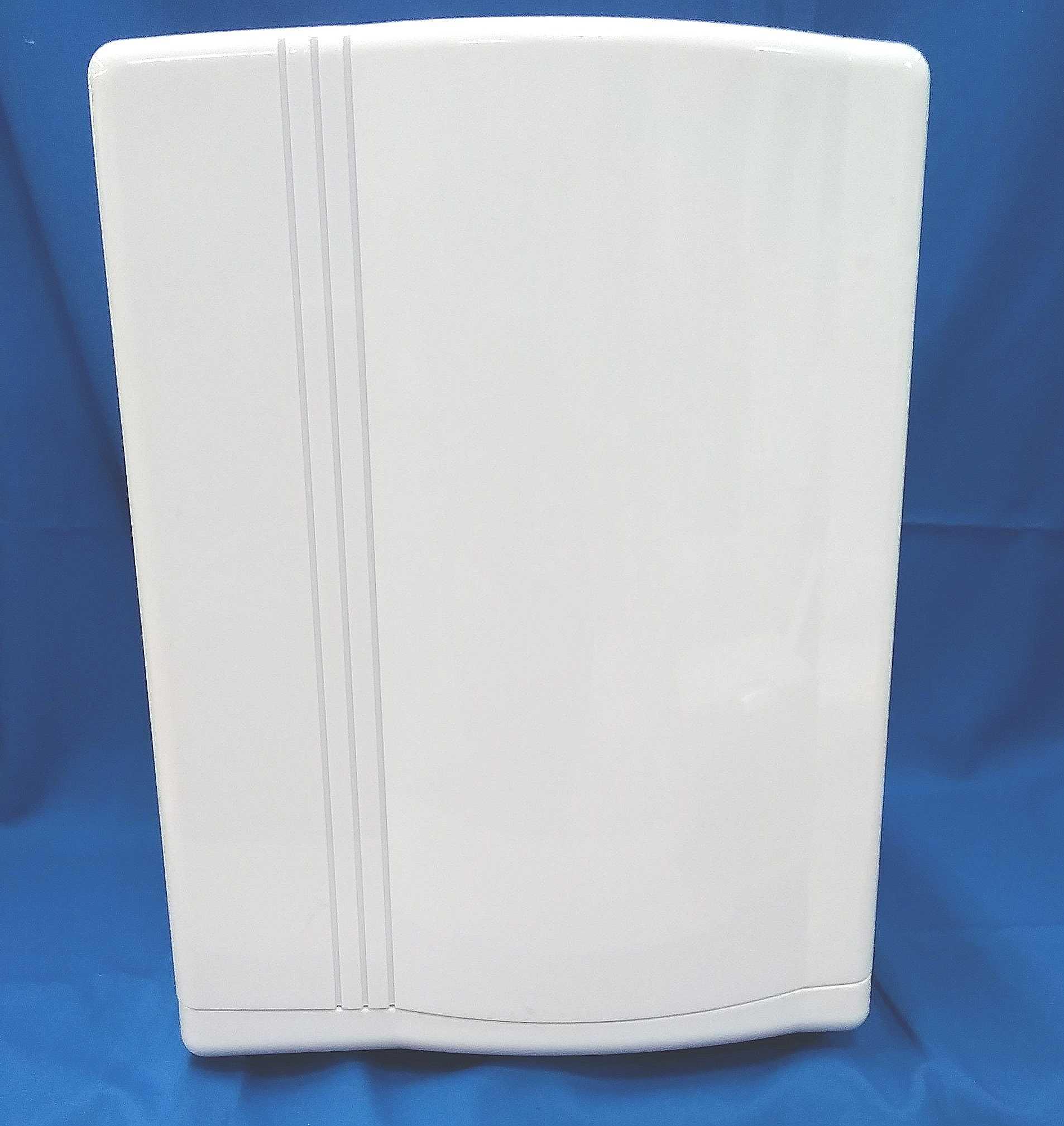 家電 温冷庫 20L|RAMASU