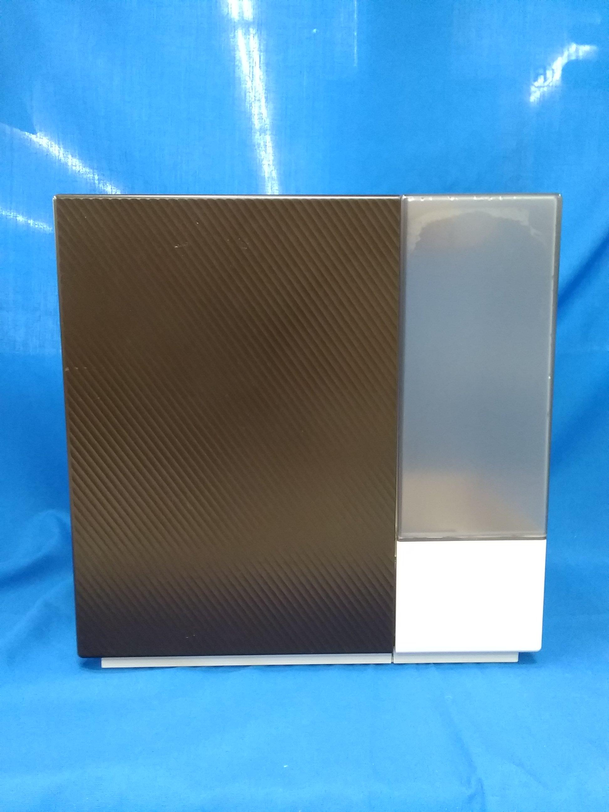 加湿器 (気化式)|DAINICHI