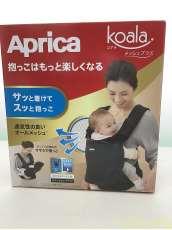抱っこひも コアラ|APRiCA
