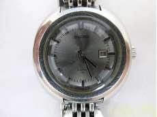 手巻き腕時計 SEIKO