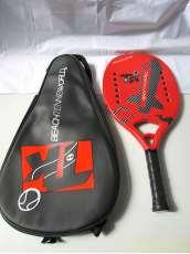 ビーチテニスラケット|その他ブランド