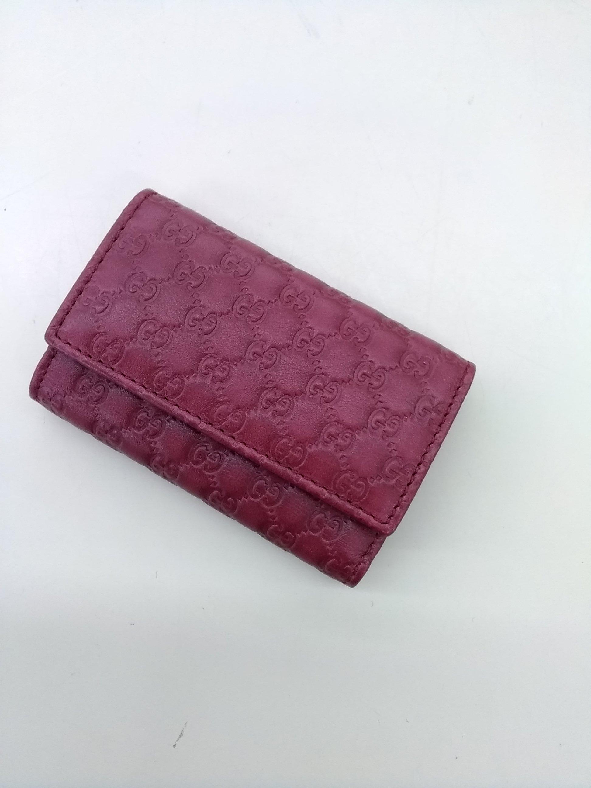 財布|グッチ