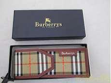 ペンケース|BURBERRY