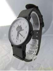 クォーツ・アナログ腕時計|Ne-net