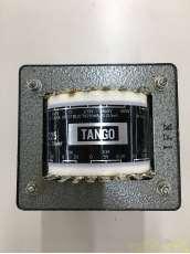 電源トランス TANGO