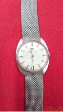 手巻き腕時計 Cal.403|IWC