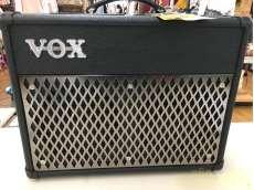 ギターアンプ DA20|VOX