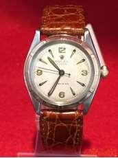 手巻き腕時計 Ref.5021|ROLEX