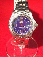 クォーツ腕時計 WT1213|TAG HEUER