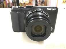 デジタルカメラ COOLPIX A900|NIKON