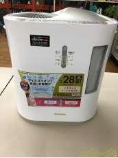 加湿器 SPK-1000Z|IRIS OHYAMA