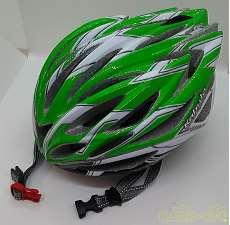 自転車用ヘルメット MS-2 FRANKLIN&MARSHALL