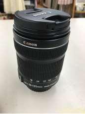 デジタル用レンズ|CANON