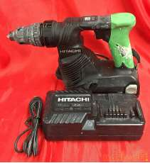W 14DSL|HITACHI