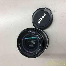 Ai-S NIKKOR 28mm f2.8 NIKON