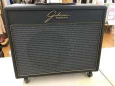ギターアンプ JT50|JOHNSON