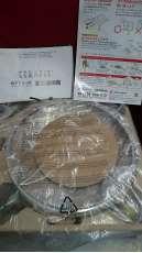 セラフィット  20cm 組立版 5点 フライパン セット|ショップジャパン