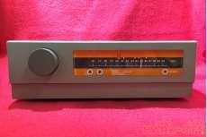 チューナー FM3TUNER