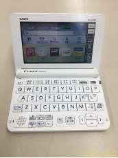 電子辞書 XD-G4700|CASIO