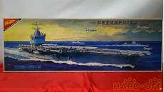 USSエンタープライズ|ニチモ