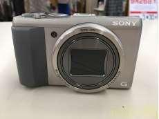 デジタルカメラ DSC-HX50V|SONY