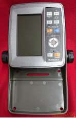 魚群探知機 PS-501CN
