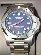 クォーツ腕時計 ref.241782|VICTORINOX