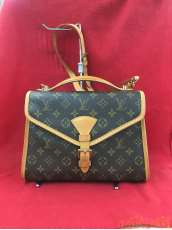 ベルエア M51122|LOUIS VUITTON