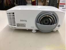 プロジェクター MW826ST|BENQ