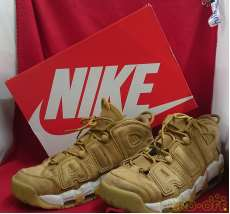NIKE AIR MORE UPTEMPO AA4060-200