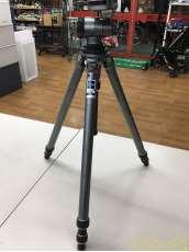 カメラ用三脚 G220+G1276 GITZO