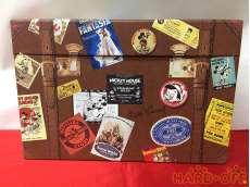 DISNEY100YEARS COLLECTION BOX|DISNEY