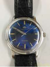 自動巻き腕時計|MOVADO