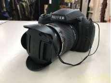 デジタルカメラ FINEPIX HS20 EXR|FUJIFILM