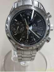 自動巻き腕時計 3513.50 OMEGA