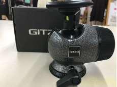 雲台 GH2780|GITZO