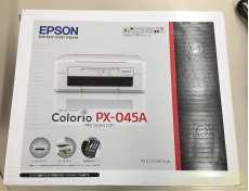 【未開封】PX-045A|EPSON