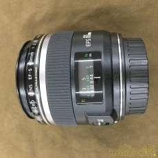 EF-S 60mm f2.8 MACRO USM CANON