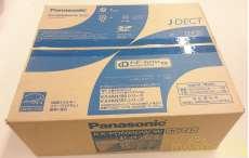 【未開封】KX-PD600DW