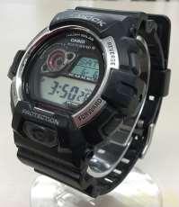 G-SHOCK GW-8900|CASIO