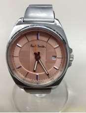 PaulSmith 腕時計 1016-T020704|PAUL SMITH