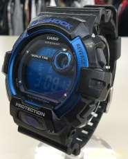 G-SHOCK G-8900A|CASIO