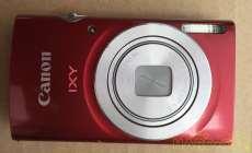 デジカメ/Canon/IXY200|CANON